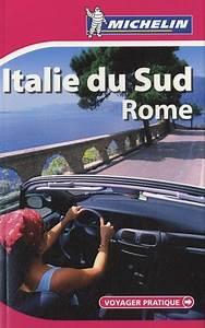 Librairie Sur L U0026 39 Italie