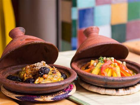 maroc cuisine traditionnel tajine traditionnel maroc recette de tajine