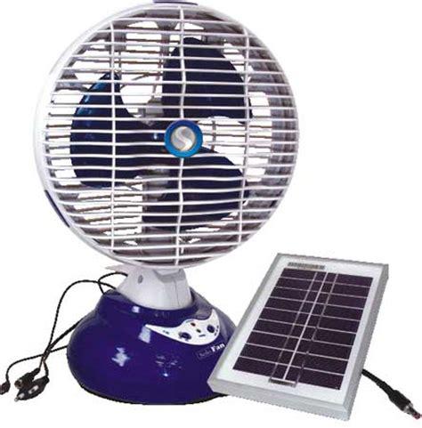 solar fan for house solar fan solar energy fan solar table top fans exporters