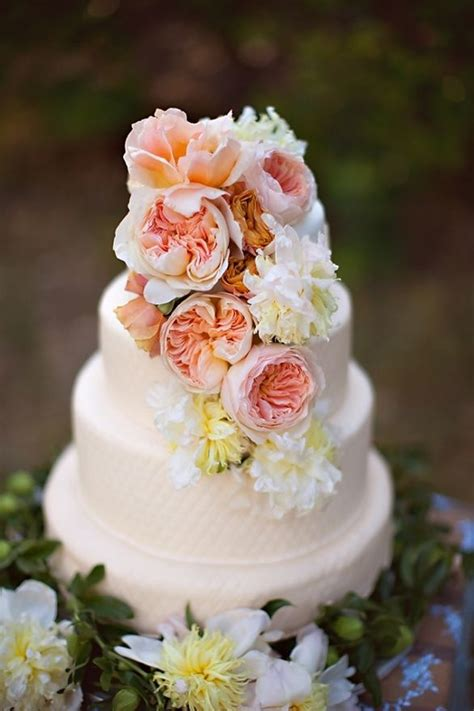 108 Best Cakes Ideas And Cake Toppers Images On Pinterest