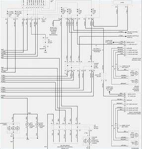 2009 Silverado Wiring Diagram  U2013 Vivresaville Com
