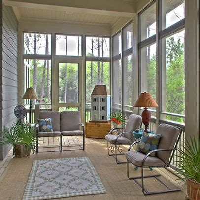 beautiful screened porches 1000 images about screen room additions on