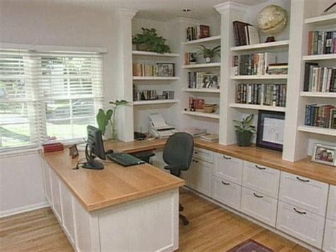 29919 built in office furniture great built office furniture 5 office ideas