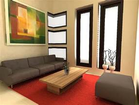 Simple Living Room Ideas Cheap by Amazing Of Simple Apartment Living Room Decorating Ideas 4544
