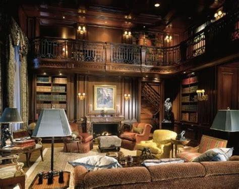 luxurious home interiors luxury interior design on la vie residence design bookmark 2511