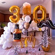15+ Best Adult Men Birthday Party Ideas of 2020