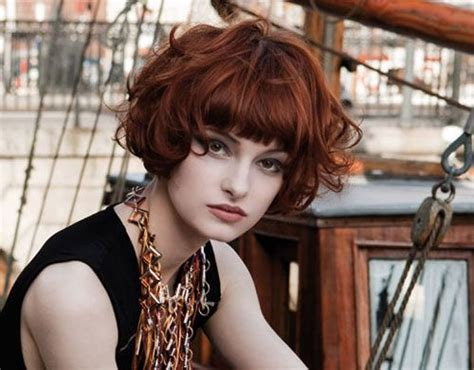 haircuts with volume 17 best images about hairstyles on gardner 4741