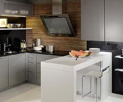 cuisinistes nancy cuisiniste nancy toul installateur cuisine sur mesure