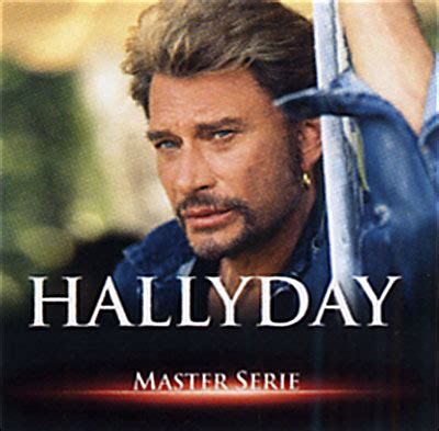 cuisine tv johnny hallyday johnny hallyday cd album fnac com