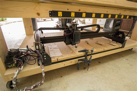 car garage woodshop shop   jays custom creations