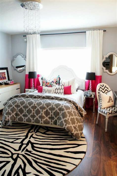 chambre zebre et le tapis zèbre en 50 photos avec beaucoup d 39 idées