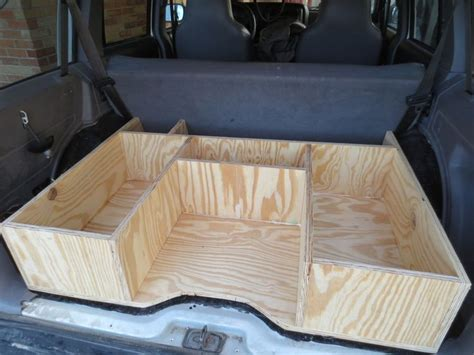 jeep wood box 56 best images about jeep on pinterest 50 light bar