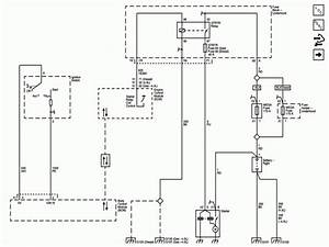 Farmall H Wiring Diagram For 12v