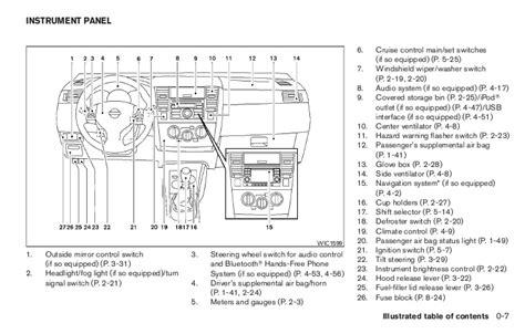 vehicle repair manual 2011 nissan versa regenerative braking 2011 versa owner s manual