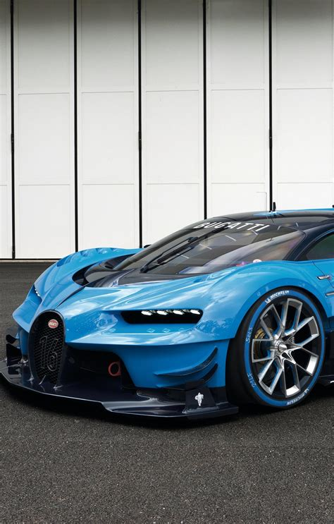 You can also upload and share your favorite bugatti chiron wallpapers. The Best and Most Comprehensive Bugatti Chiron Vision Gt Wallpaper - home wallpaper