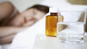 Best Sleeping Pills   Prescription Sleep Medication