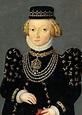 Sophie von Brandenburg-Ansbach-Kulmbach