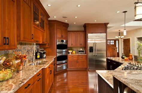10 x 18 kitchen design edge profiles stonebridge granite and tile 7264