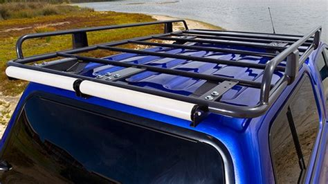 roof rack emergency light bar arb 4 4 accessories roof racks arb 4x4 accessories