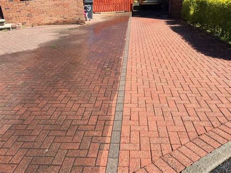 patio driveway cleaning services fjf national home