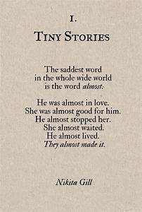 Famous Love Poems Quotes - Love Life Quotes