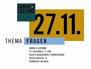 Tag Der Zeugung Berechnen : 27 november fragen lunch lecture ~ Themetempest.com Abrechnung