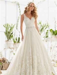 uk wedding dresses shop wedding dresses asian With shop for wedding dresses