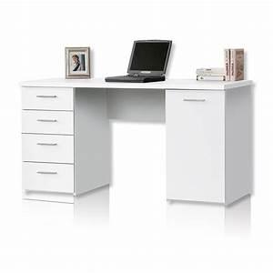 Schreibtisch Höhenverstellbar Weiß : schreibtisch g nstig wei deutsche dekor 2017 online kaufen ~ Markanthonyermac.com Haus und Dekorationen