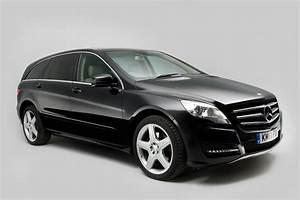 Mercedes Classe R Amg : used buyer 39 s guide mercedes r class auto express ~ Maxctalentgroup.com Avis de Voitures