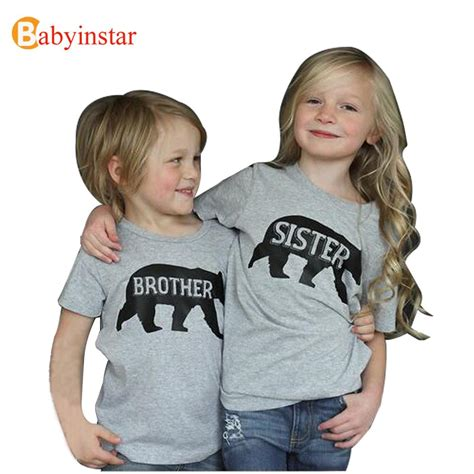 Buy Family Matching Outfits Brother