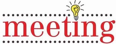 Clip Pto Meeting Effective Meetings Today Pta