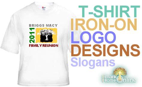 family reunion  shirts  pinterest family reunions