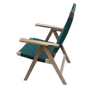 vintage bathroom storage ideas green outdoor folding chairs outdoor folding chairs