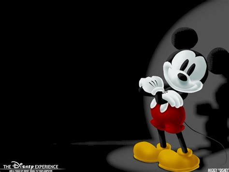 disney wallpapers hd mickey mouse wallpapers hd