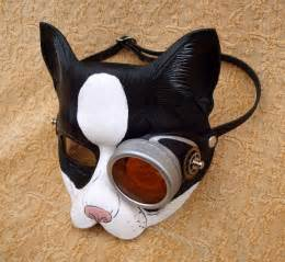 cat mask 10 cool cat masks caterville
