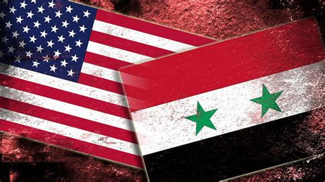 white house warns syrias assad  chemical attack