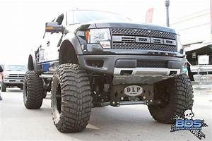 Wanted to share this big Raptor - Page 14 - Ford F150 ...