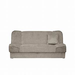 Sofa 3 Sitzer Mit Schlaffunktion : schlafsofa gemini mit bettkasten 3 sitzer sofa couch mit schlaffunktion bettsofa schlafsofa ~ Indierocktalk.com Haus und Dekorationen