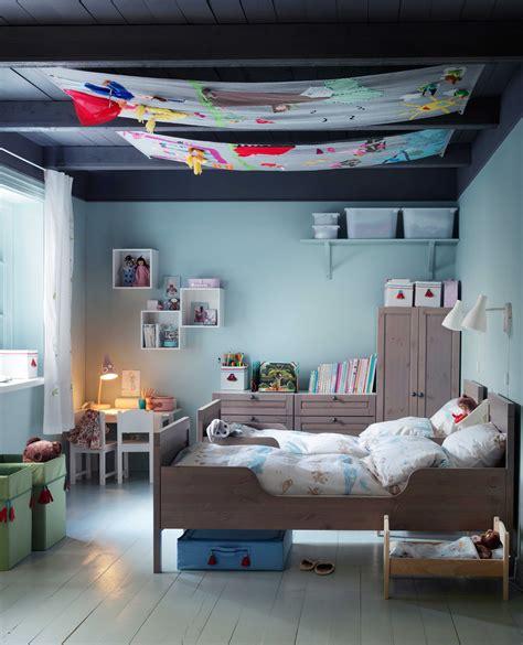 Ikea Kinderzimmer Leuchte by Ikea 214 Sterreich Inspiration Textilien Kinderzimmer