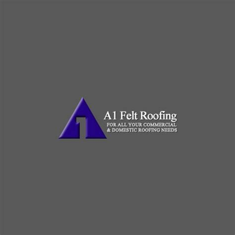 A1 Roofing  Roofing Contracting Services in Northampton