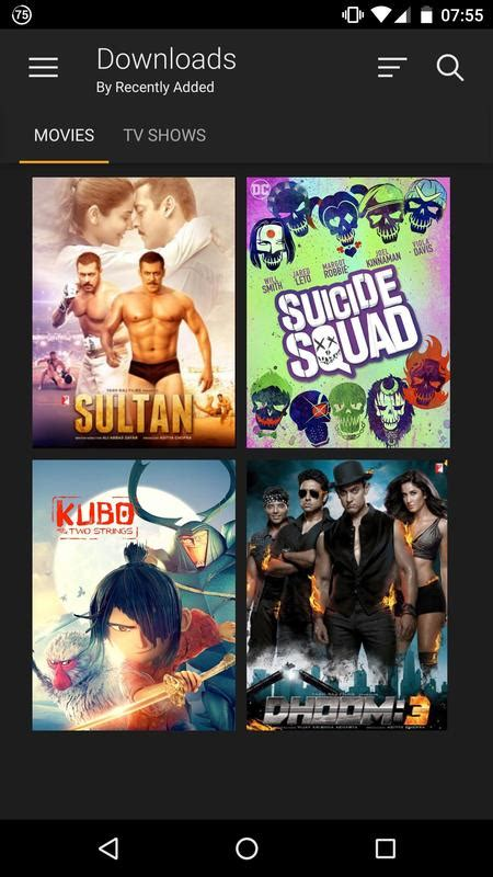amazon prime apk movies windows android pc app apps tv latest play google bit version appstore