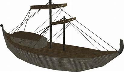 Ship Scrolls Wikia Elder