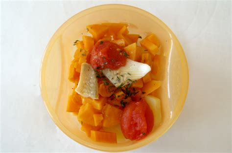 recette petit pot bebe patate douce poisson maigre quot la cuisine de b 233 b 233 quot mettez les petits pots dans les grands avec babymoov