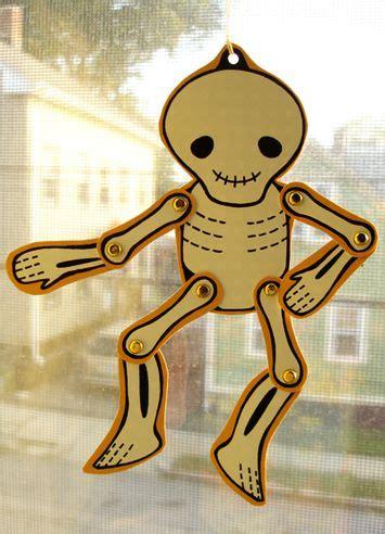 skeleton printable skip   lou
