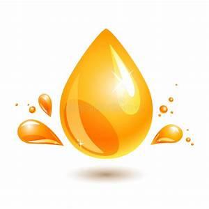 Oil drop. fuel splash stock vector. Illustration of petrol ...