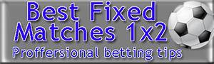 Betting Tips 1x2 : the best vip fixed tips free ticket football matches 1 2 fixed matches 100 sure paid tips1x2 ~ Frokenaadalensverden.com Haus und Dekorationen
