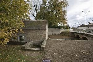 Chevigny St Sauveur : lavoirs de c te d 39 or 21 ~ Maxctalentgroup.com Avis de Voitures