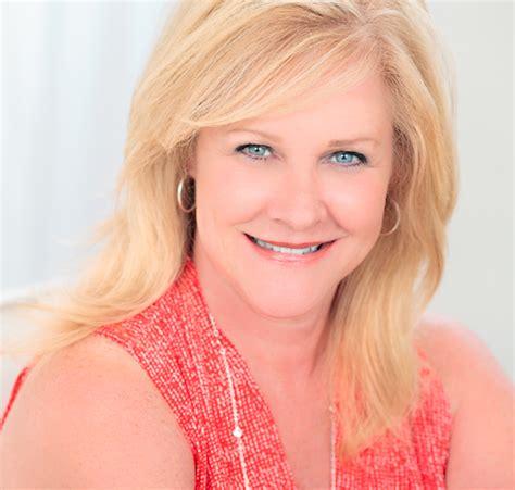 Karen Davis Real Estate Real Estate Agent - Virginia Beach ...