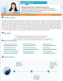 free visual resume templates doc 585442 sle career timeline 10 career timeline