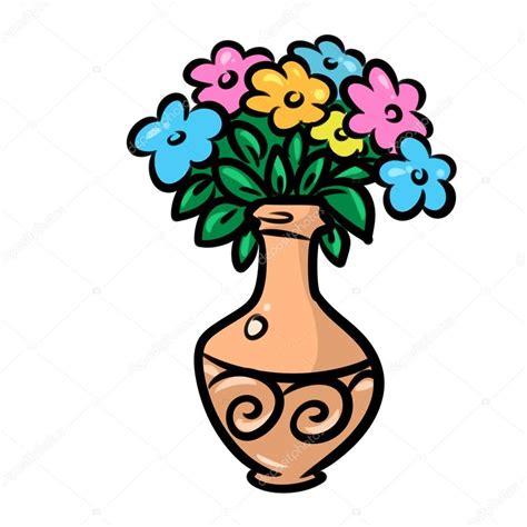 Tulpenstrauß In Vase by Vase Flowers Stock Photo 169 Efengai 126774040
